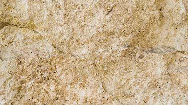 construcción piedra natural vigo